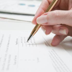 재무 –조달- 보험관리